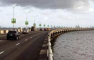 FG Announces Total Shutdown of Third mainland Bridge for Three days