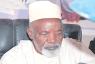 Kaduna Loses Former Governor