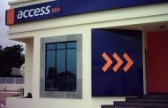 EndSARS: Access Bank Appeals for Freezing Accounts, Says it Heeds to CBN Directives