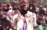 Boko Haram Releases Video of Kidnapped Katsina Schoolboys