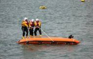 Tragedy:Boat Conveying more than 50 persons Capsizes