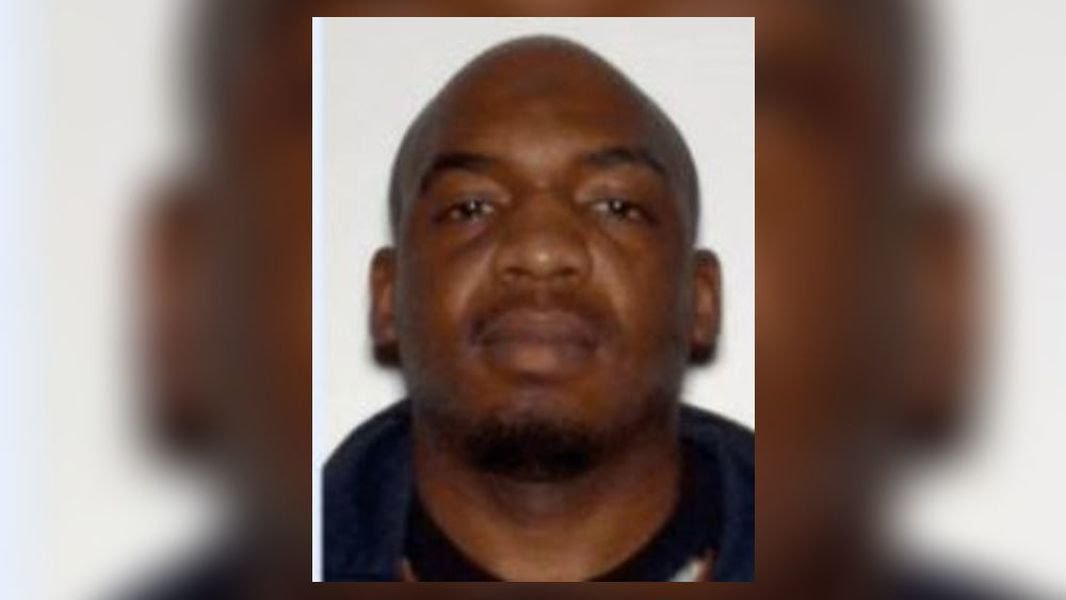 Atlanta Places $2,000 Bounty on Wanted Murder Suspect