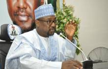 Kagara Kidnap: Niger Governor Rejects  N500m Ransom Demand by Bandit