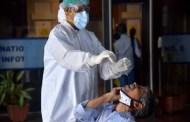 734 Doctors Die of COVID-19 in India