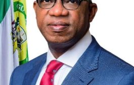 We Don't need your help in Ogun, Governor Abiodun to Igboho