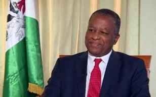 Benin Republic Expresses Interest to be Nigeria's 37th State