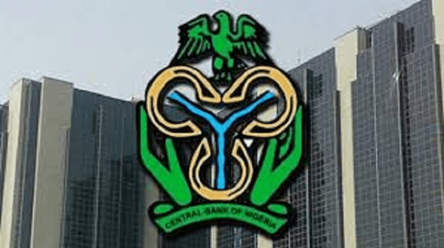 Bank Customers to pay N6.98 for USSD Service