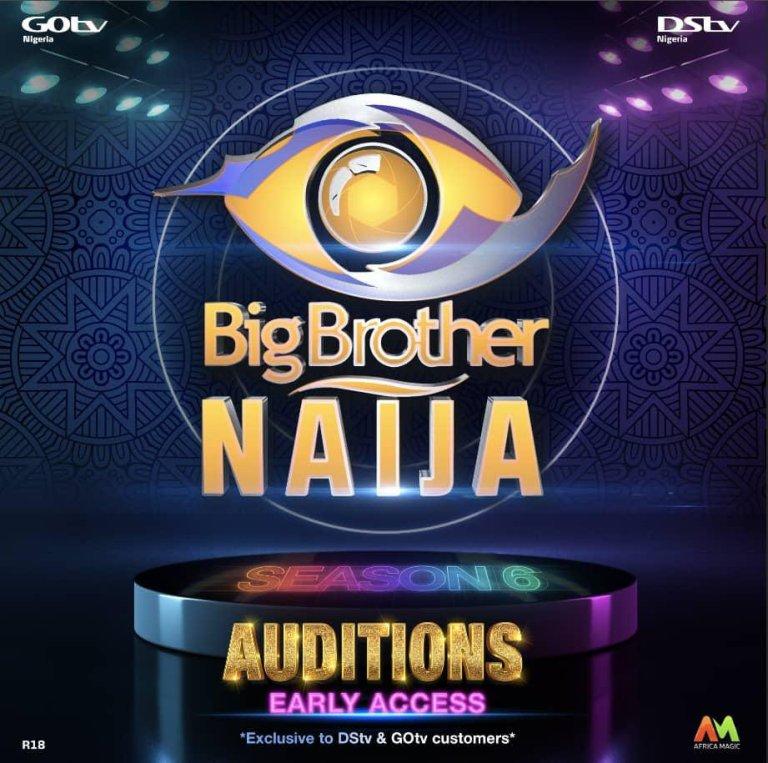 MultiChoice announces N90m grand prize for BBNaija season 6…
