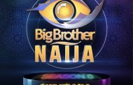 MultiChoice announces N90m grand prize for BBNaija season 6…