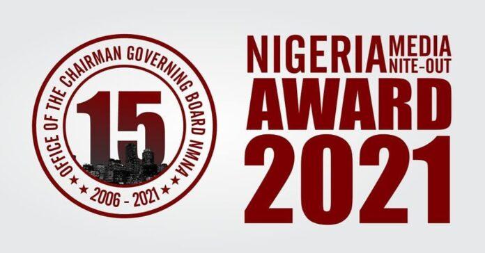 Nigeria Media Nite-out Award to Hold in Zamfara