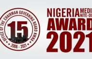 Nigeria Media Nite-out Award to Hold in Zamfara