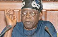 Tinubu Finally Takes Stance on Fulani Herdsmen - Farmers Crisis