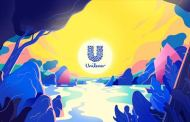 Unilever Bans Excessive Photo Editing from its Adverts