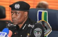 Full Speech of IGP at the  Commissioning of Police Radio 99.1 FM
