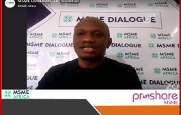 MSME Dialogue: Stakeholders Reiterate Gains of ICT,Digital Transformation