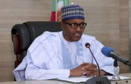 Group Plans Nationwide Protest June 12 to Unseat  Buhari
