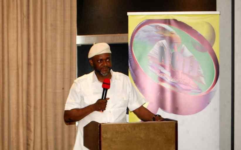Insecurity: Kogi Governor Charges Journalists to Up their Game