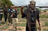 Gunmen Kidnap  Traders, Taxi Driver in Ogun