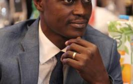 Sound Sultan Flown Abroad as he Battles Throat Cancer