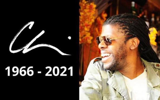 Nigerian -Born Celebrity Photographer, Chi Modu Dies in US