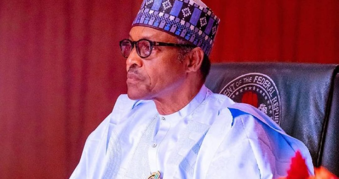 National Senior Citizens Centre Begins Operations as Buhari Makes Key Appointments