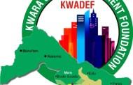 Kwara Economy: Group Calls on Governor to Protect State Treasury