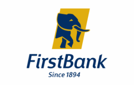 First Bank Dispels Rumour of Closure in South East