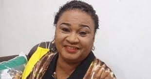 Veteran Nollywood Actress, Racheal Oniga is Dead