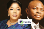 New MD of Fidelity Bank Probes Predecessor