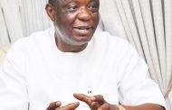Billionaire Businessman, Capt. Hosa Okunbo Is Dead