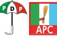 APC Chairman Defects to PDP, alleges Marginalisation