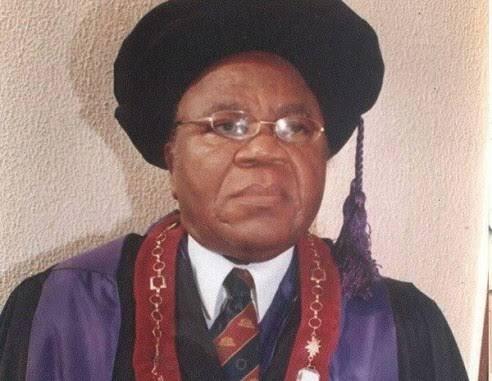 Eko Hospital Founder is Dead