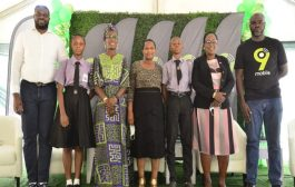 9mobile Guides Students on Career Path