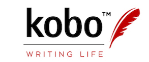 The Part-Time Artist on Kobo
