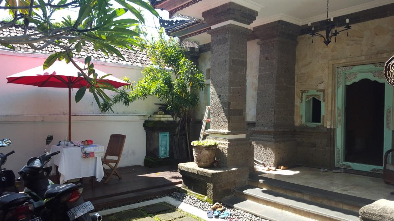 Bali 004