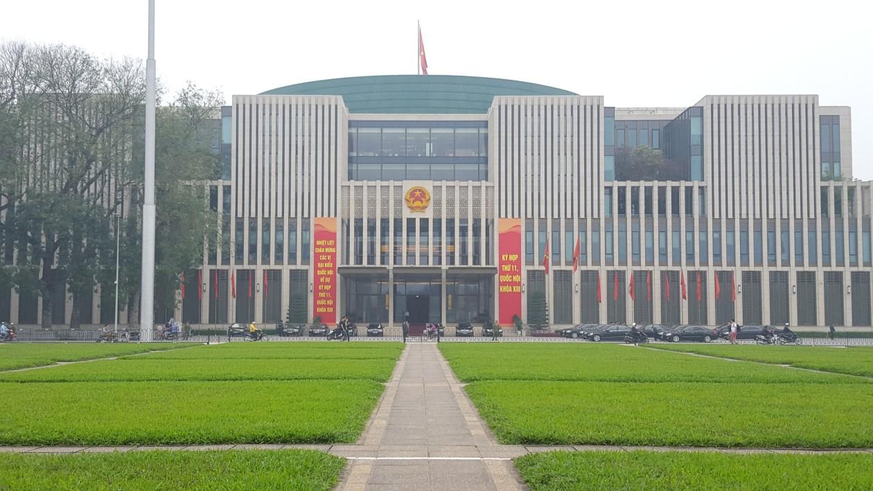 Hanoi 005