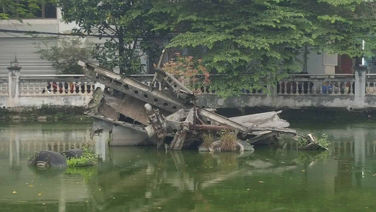 Hanoi 022