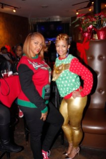 Chops Christmas Party 2018 065