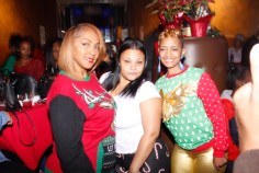 Chops Christmas Party 2018 066