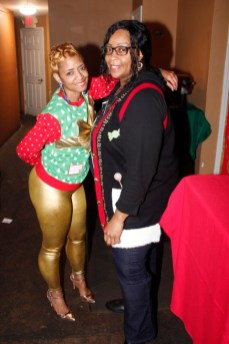 Chops Christmas Party 2018 088