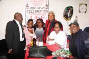 Lee's Birthday Party 2019 084