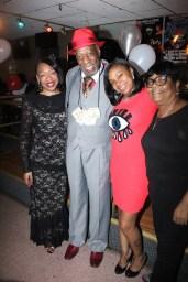 Ken's Birthday Party (101)
