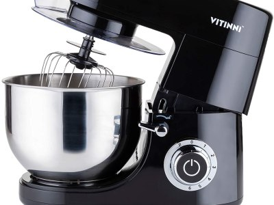 Vitinni 6L Food Stand Mixer