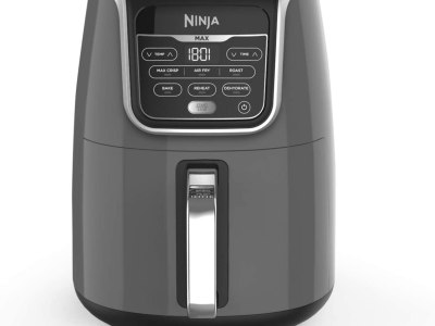 Ninja Air Fryer Max