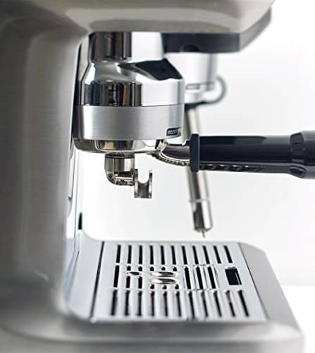 Sage SES990BSS the Oracle Touch Fully Automatic Espresso Machine 2400 W 0 2