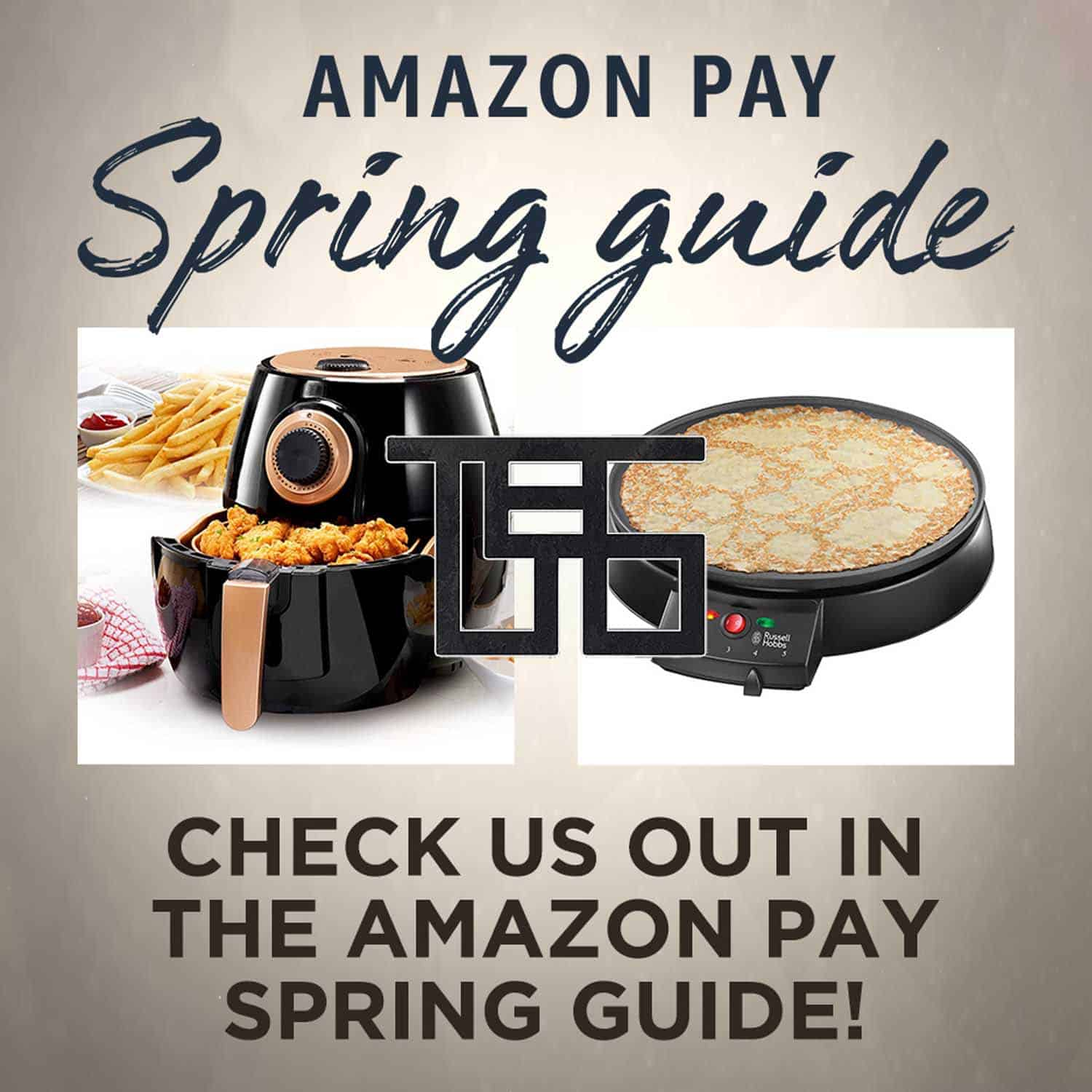 "Featured image for ""Amazon Pay Spring Guide"""
