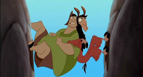 emperors-new-groove-03