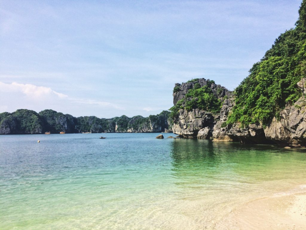 18 Can't-Miss Travel Destinations in Vietnam