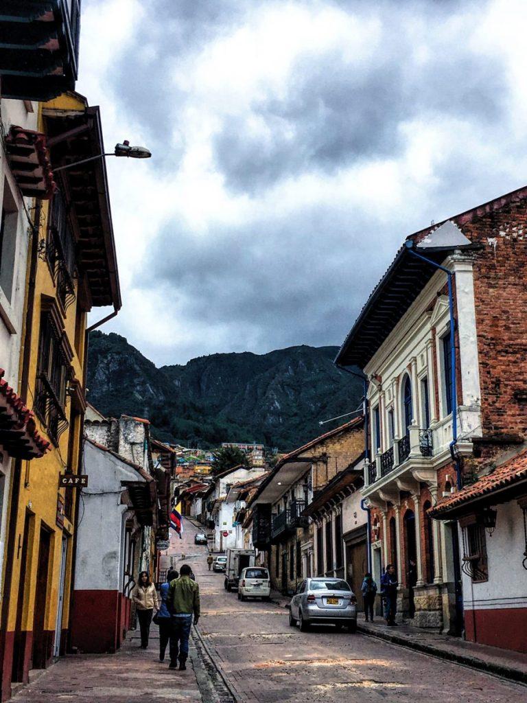 Bogotá vs. Medellín: Which Is Better?