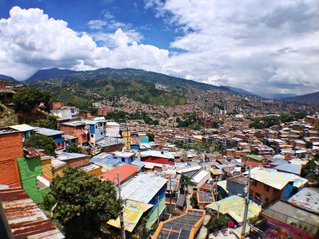How Easy Is It To Get Cocaine in Colombia? | The Partying Traveler